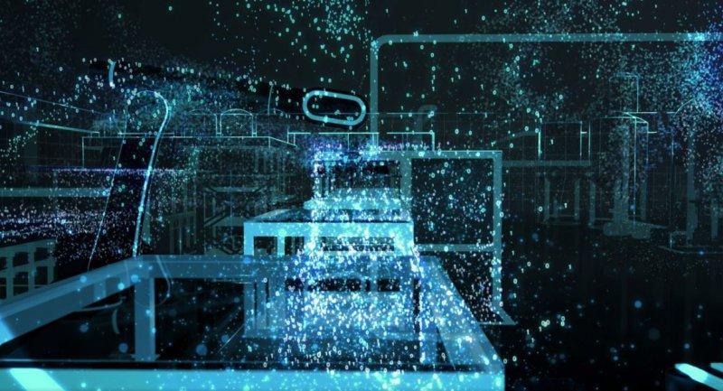 Spolupracujeme Se Siemens Ct Na Nov 253 Ch Laboratoř 237 Ch