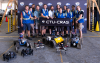 ctu-cras-team-official-darpa-photo.png